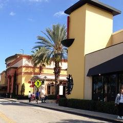 Photo taken at Town Center at Boca Raton by Jahanzaib M. on 3/16/2013