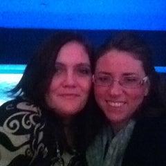 Photo taken at Ky's Lounge by Alex O. on 12/29/2012