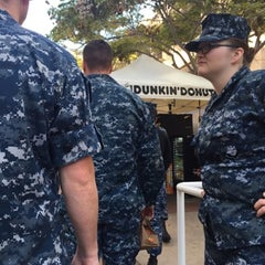Photo taken at Naval Medical Center San Diego Pharmacy by Bernadette S. on 11/12/2015