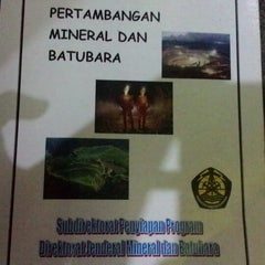 Photo taken at Universitas Islam Bandung (UNISBA) by Jiman S. on 1/15/2015