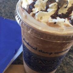 Photo taken at Peet's Coffee & Tea by Darlene S. on 4/29/2015