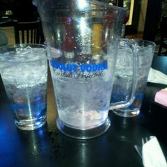 Photo taken at The Corner Pub & Grill by David C. on 1/6/2013