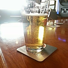 Photo taken at Howie's Pub by Squirrelfarts M. on 2/1/2014