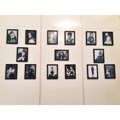 Photo taken at Latvijas Fotogrāfijas muzejs | Latvian Museum of Photography by Ksyusha P. on 3/9/2014