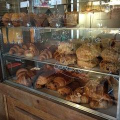 Photo taken at Café 474 by Kingsley H. on 12/22/2012