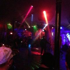 Photo taken at Neo Nightclub by Zeabphotos/Doctorgroo B. on 2/15/2013