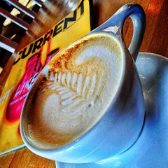 Photo taken at Local Coffee by Brandon on 2/14/2013
