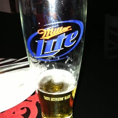 Photo taken at Johnny D's by Joseph F. on 1/30/2013