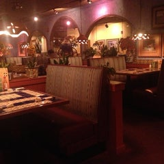 Photo taken at Margarita's Mexican Restaurant by Lenny H. on 4/2/2014
