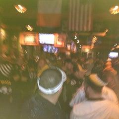 Photo taken at Rivertowne North Shore by Joe M. on 11/12/2012