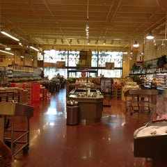 Photo taken at Whole Foods Market by jon a. on 7/14/2013