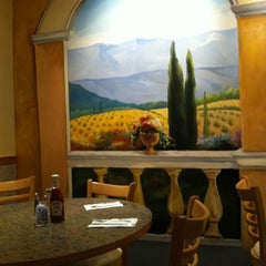 Photo taken at Caldwell Diner by Tisha R. on 11/12/2012