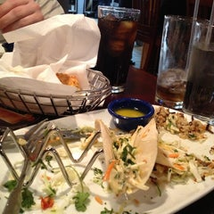 Photo taken at Red Lobster by Stacey H. on 3/16/2013