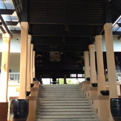 Photo taken at Asara Villa & Suite by AEH (. on 12/21/2012