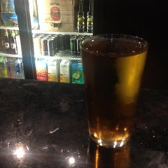 Photo taken at The William Jameson (Wetherspoon) by Cider Mike on 7/11/2014