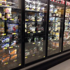 Photo taken at Walmart Supercenter by Sandy Pallot K. on 5/16/2014