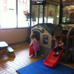 Photo taken at Burger King® by Beth H. on 5/21/2013