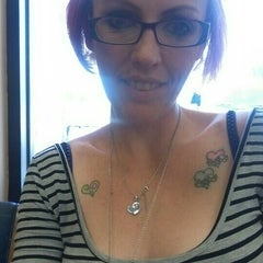 Photo taken at Chase Bank by Danielle M. on 9/5/2015