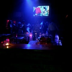 Photo taken at Stragos by Manuel V. on 9/22/2012