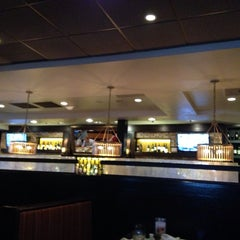 Photo taken at Carrabba's Italian Grill by Kathy S. on 9/9/2014