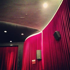 Photo taken at Directors Guild Theater by Mollie  G. on 3/23/2013