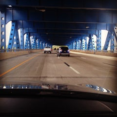 Photo taken at Southwest Philadelphia by Julius t. on 8/24/2014
