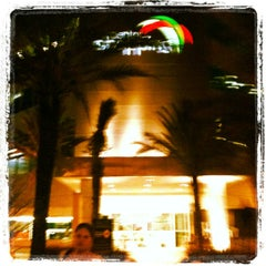Photo taken at Center Shopping by Jorge J. on 10/12/2012