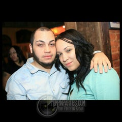 Photo taken at Sofrito Gastro Pub by Poppinparties on 11/10/2012
