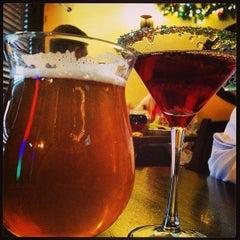Photo taken at J. Timothy's Taverne by Shaun H. on 12/29/2012