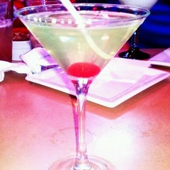 Photo taken at Boston's Restaurant & Sports Bar by Danielle F. on 2/15/2012