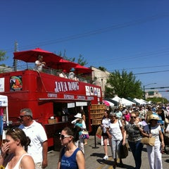 Photo taken at Sarasota Farmers Market by David K. on 3/26/2011