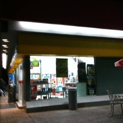 Photo taken at Oxxo Diana by Aleks N. on 9/2/2012
