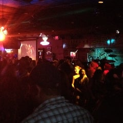 Photo taken at Maverick King Of Clubs by Dusty S. on 8/25/2012