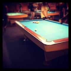 Photo taken at Sharp shooters by Jaclyn R. on 6/13/2012