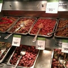 Photo taken at Walmart Libramiento Norte by Pichi P. on 9/1/2012