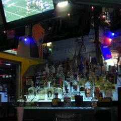 Photo taken at San Felipe's Cantina by R M. on 9/26/2011