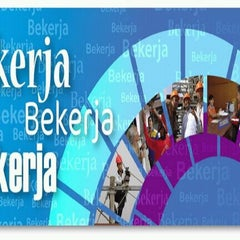 Photo taken at PLN Sektor Lombok- PLTD Ampenan by dw r. on 10/2/2011
