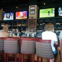 Photo taken at Aubrey's Lenoir City by Scott M. on 7/20/2012