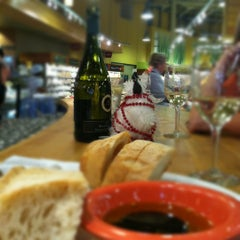 Photo taken at Whole Foods Market by Mary S. on 8/10/2012
