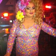 Photo taken at Garlow's by Jason C. on 10/9/2011