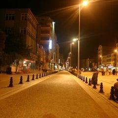 Photo taken at Sultanbeyli by Alaattin Ö. on 8/7/2012