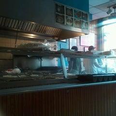 Photo taken at Buddy's Burrito & Taco Bar by Donald I. on 8/2/2012