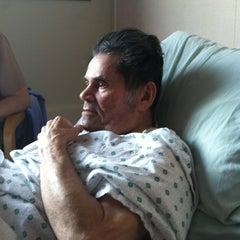 Photo taken at Kirkhaven by Gerardo D. on 4/12/2012