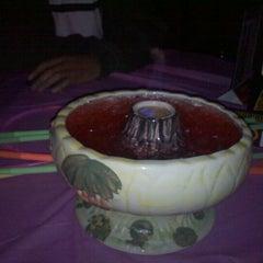 Photo taken at Rockstarz Bar by Misty M. on 1/14/2012