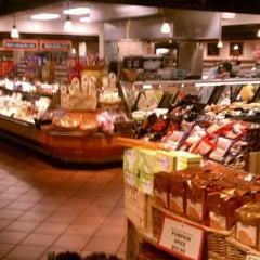 Photo taken at The Fresh Market by Kris C. on 9/8/2011