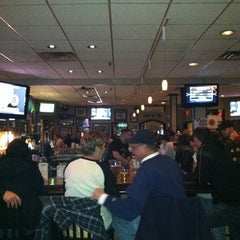 Photo taken at Coop's by Scott C. on 4/6/2012