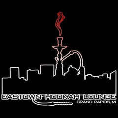Photo taken at Eastown Hookah Lounge by Emad عماد S. on 3/10/2011