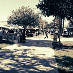 Photo taken at Southwestern College by Alan P. on 3/21/2012
