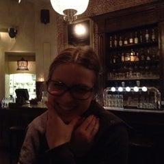 Photo taken at De Koets by Charlene S. on 2/15/2012