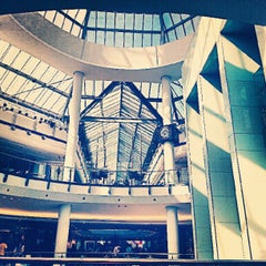 Photo taken at intu Lakeside Shopping Centre by Phillip P. on 8/17/2012